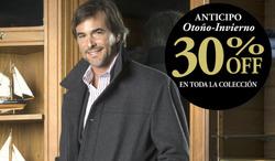 Ofertas de James Smart  en el folleto de Buenos Aires