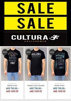 Catálogo Cultura Jeans ( Vencido)