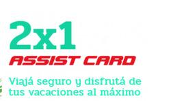 Ofertas de Transatlantica  en el folleto de Córdoba
