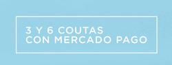 Ofertas de Calzados Lucerna  en el folleto de Buenos Aires