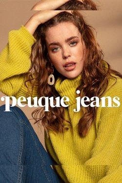 Ofertas de Peuque en el catálogo de Peuque ( Más de un mes)