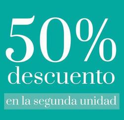 Ofertas de Peuque  en el folleto de Buenos Aires