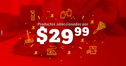 Ofertas de Ferniplast  en el folleto de Córdoba