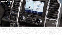 Ofertas de Apple en el catálogo de Ford ( Más de un mes)