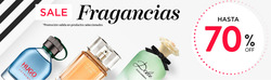 Ofertas de Perfumerías Rouge  en el folleto de Buenos Aires