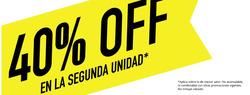 Ofertas de Extra Large  en el folleto de Buenos Aires