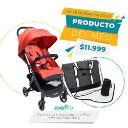 Ofertas de Juguetes, Niños y Bebés en el catálogo de Baby Company ( Publicado ayer)