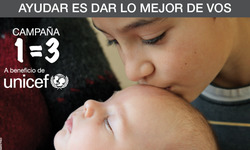 Ofertas de Juguetes y bebes  en el folleto de Baby Company en Palpalá