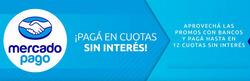 Ofertas de Petenatti Hogar  en el folleto de Buenos Aires