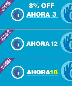 Cupón Petenatti Hogar en Moreno ( 20 días más )