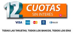 Ofertas de Casa Policella  en el folleto de Buenos Aires