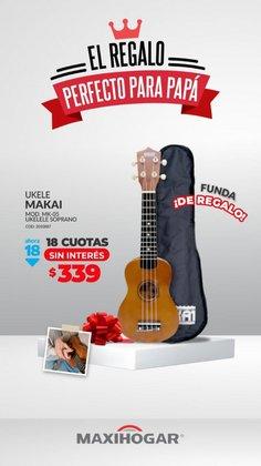 Ofertas de Maxi Hogar en el catálogo de Maxi Hogar ( 3 días más)