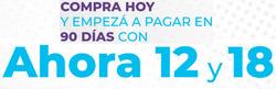 Cupón Otero en Ramos Mejía ( 11 días más )