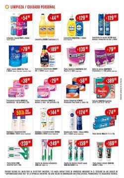 Ofertas de Suavizante en Arcoiris Supermercados