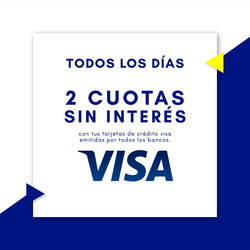 Ofertas de Arcoiris Supermercados  en el folleto de Rosario