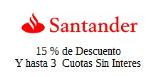 Cupón Pinturerías Serrentino en Buenos Aires ( Publicado hoy )
