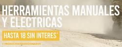 Cupón Pinturerias MM en Monte Grande (Buenos Aires) ( Caduca hoy )