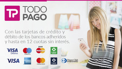 Ofertas de Pigmento  en el folleto de Buenos Aires