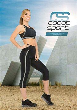Catálogo Cocot ( Publicado hoy )