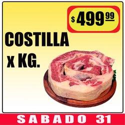 Ofertas de Hiper-Supermercados en el catálogo de Supermercados Giro ( Vence hoy)