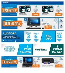 Ofertas de Muebles y Decoración en el catálogo de El Auditor ( Vence mañana)
