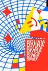 Catálogo Bolivia en Buenos Aires ( Caducado )
