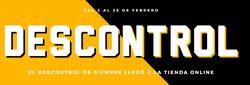Ofertas de Bolivia  en el folleto de Buenos Aires