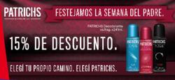 e585bb5b0841 Ofertas de Nini Mayorista en el folleto de La Plata