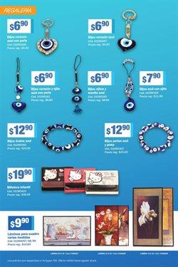 Ofertas de Bricolaje  en el folleto de MegaMix en Buenos Aires