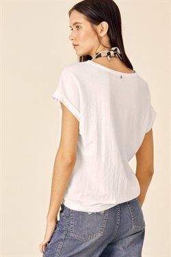 Ofertas de Jeans mujer en Tucci