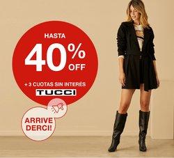 Catálogo Tucci ( Publicado ayer)