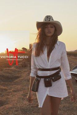Catálogo Tucci ( Más de un mes)