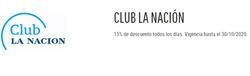 Cupón Neumáticos Medica en Avellaneda (Buenos Aires) ( Más de un mes )