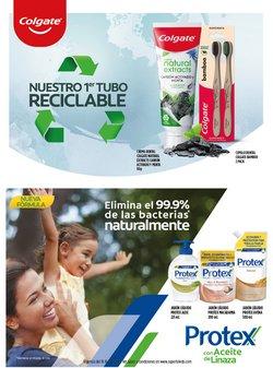 Ofertas de Argentino en Supermercados Toledo