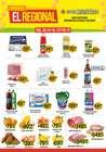 Catálogo Supermercados Toledo ( Caducado )