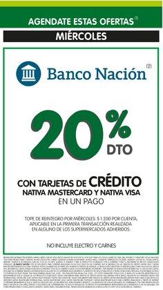 Catálogo Jumbo en Martínez ( Caduca hoy )