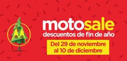 Ofertas de Jumbo  en el folleto de Buenos Aires