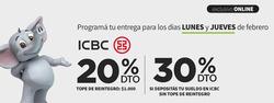Ofertas de Jumbo  en el folleto de Luján de Cuyo