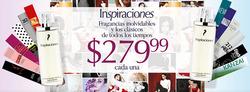 Ofertas de Arbell  en el folleto de Buenos Aires