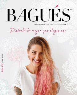 Catálogo Bagués ( 15 días más )