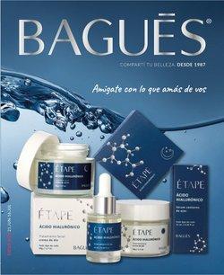 Catálogo Bagués ( Publicado ayer)