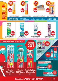 Ofertas de Oral-B en Anika Shop