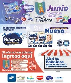 Catálogo Upa Mayorista ( 13 días más)