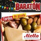 Catálogo Supermercados Aiello en Villa Devoto ( Caducado )