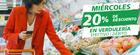 Cupón Supermercados Aiello en Villa Devoto ( 11 días más )
