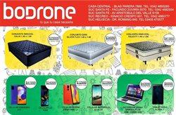 Ofertas de Celulares Motorola en Bodrone Hogar