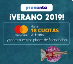 Ofertas de Buquebus  en el folleto de Buenos Aires