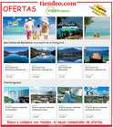 Catálogo Falabella Viajes ( Caducado )
