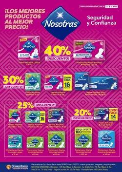 Ofertas de Gomez Pardo en el catálogo de Gomez Pardo ( 16 días más)