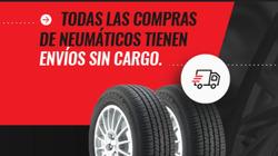 Ofertas de Daytona  en el folleto de Vicente López